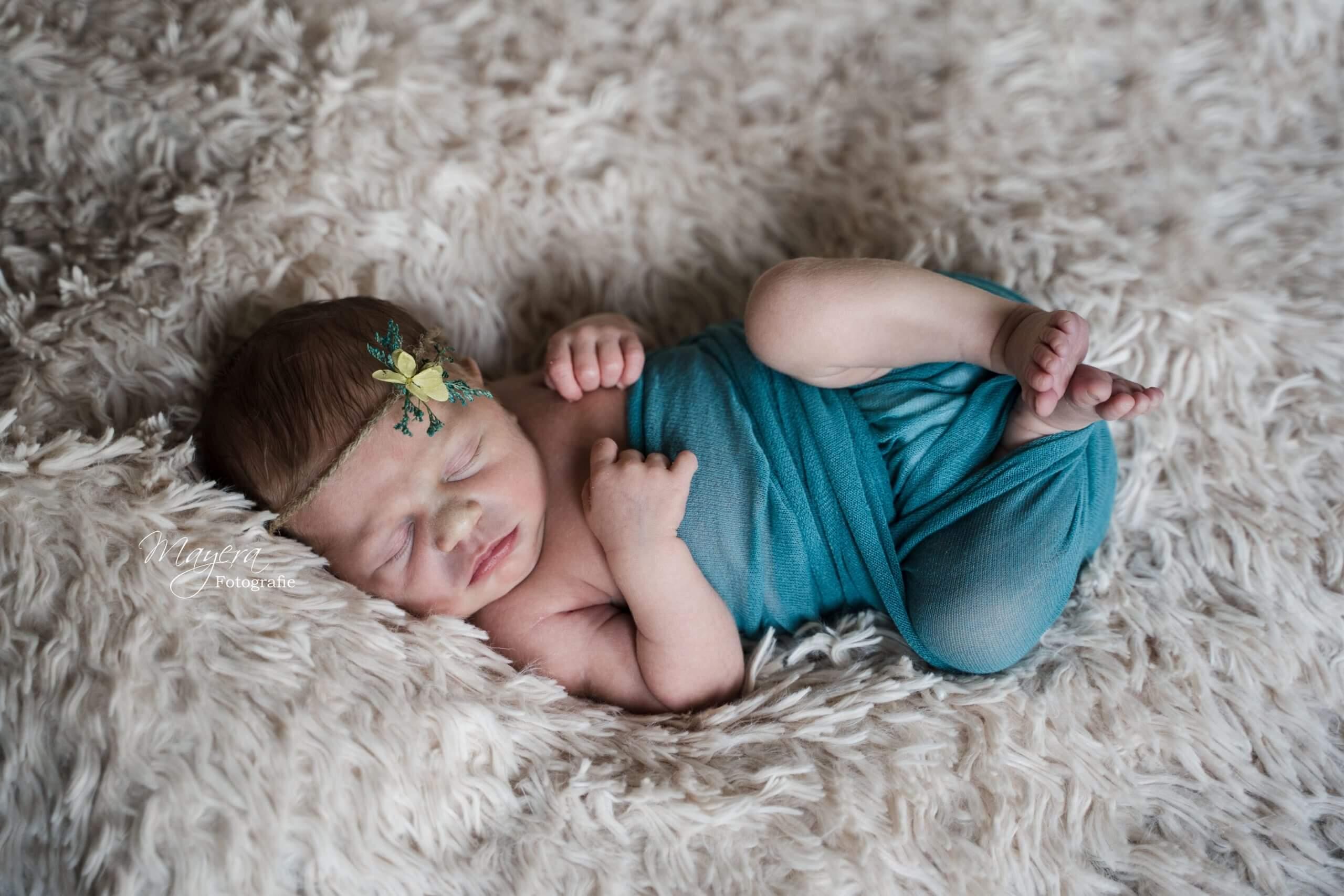 a newborn cothen baby gezin wijk bij duurstede