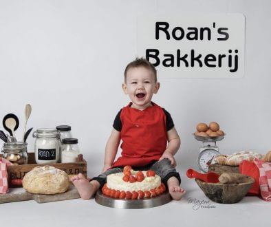 Roan's Bakkerij