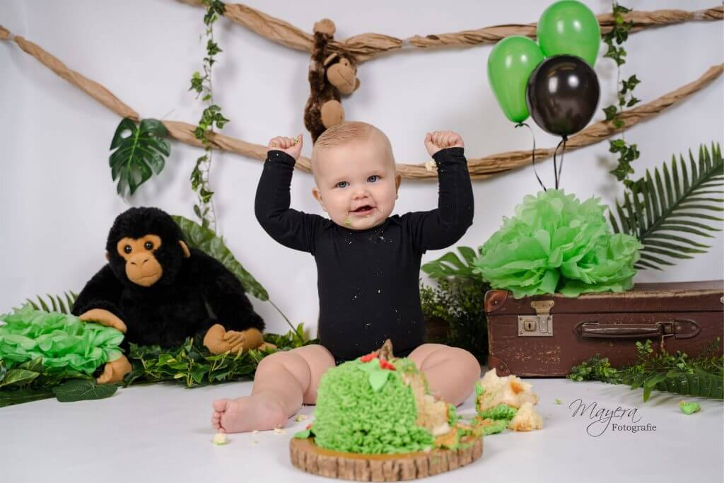cake-smahs-kind-baby-jungle-thema-scaled