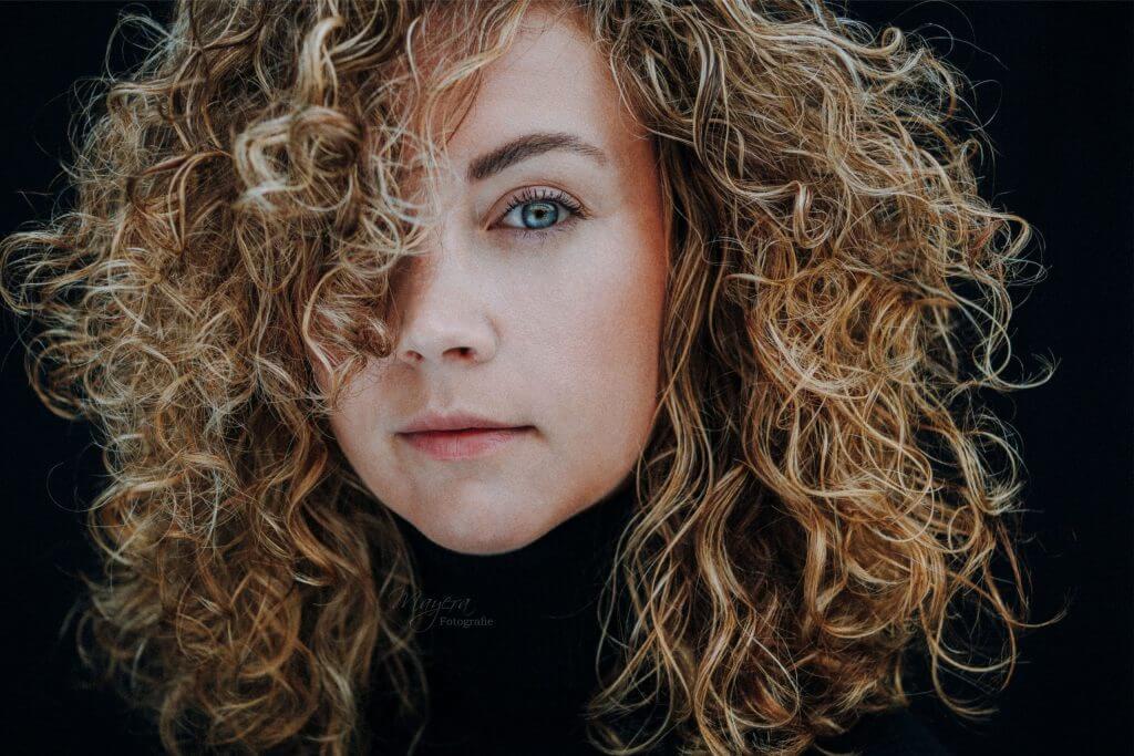 daglicht-portret-moeder-1-scaled
