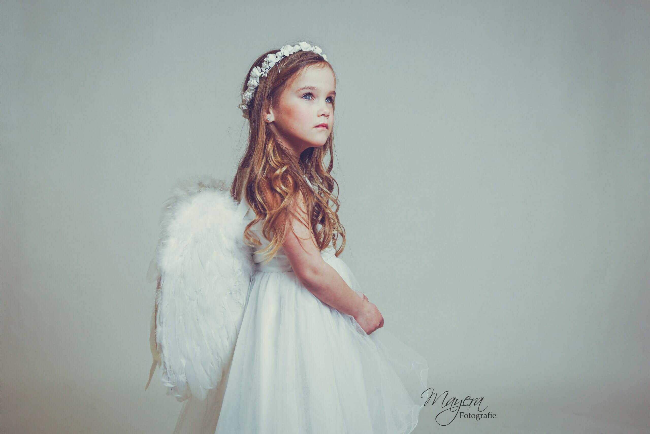 engel-angel-meisje-studio-fotografie-scaled