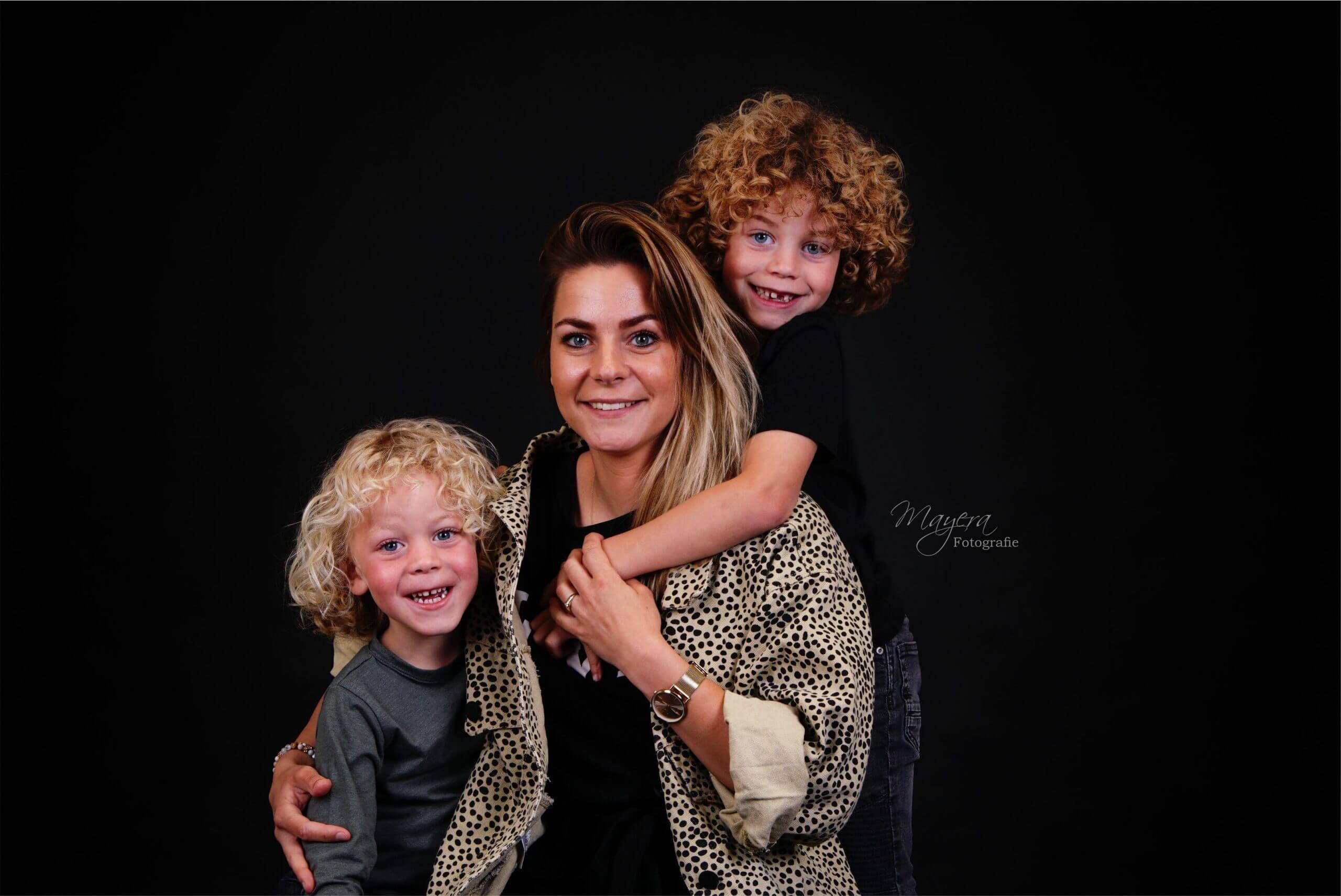 familie foto gezin 1