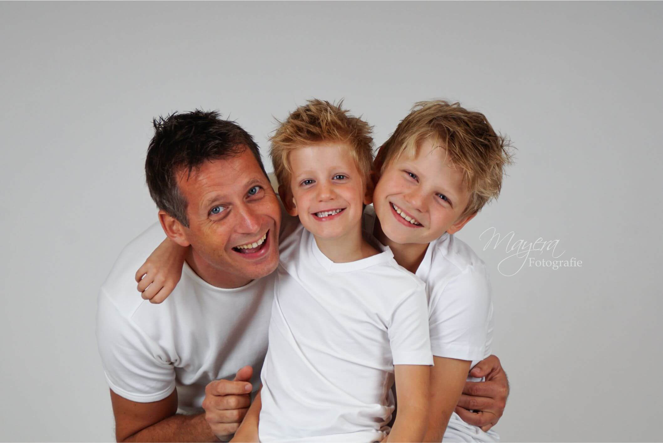 familie foto gezin 2