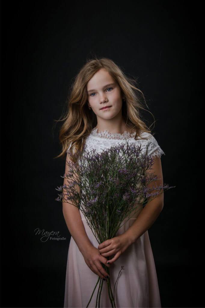 fine-art-portret-bunnik-fotografie-scaled