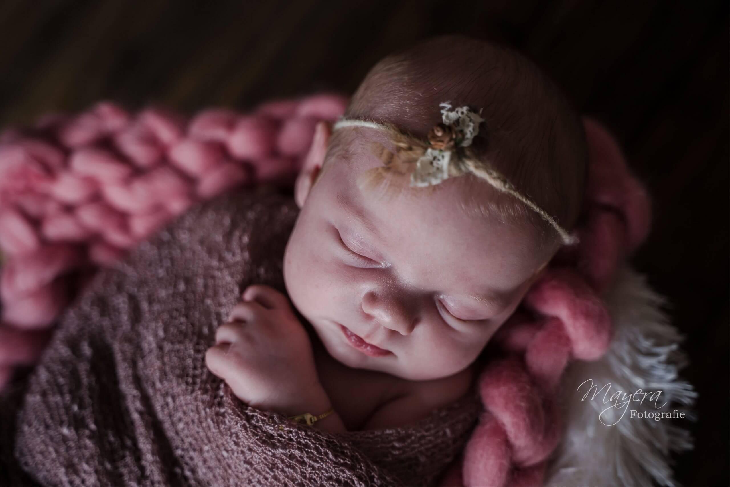 newborn fotografie fotograaf wijk bij duurstede