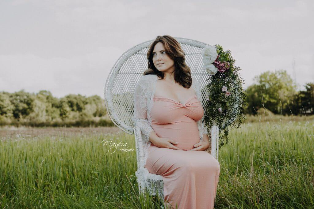 Zwangerschap Fotograaf