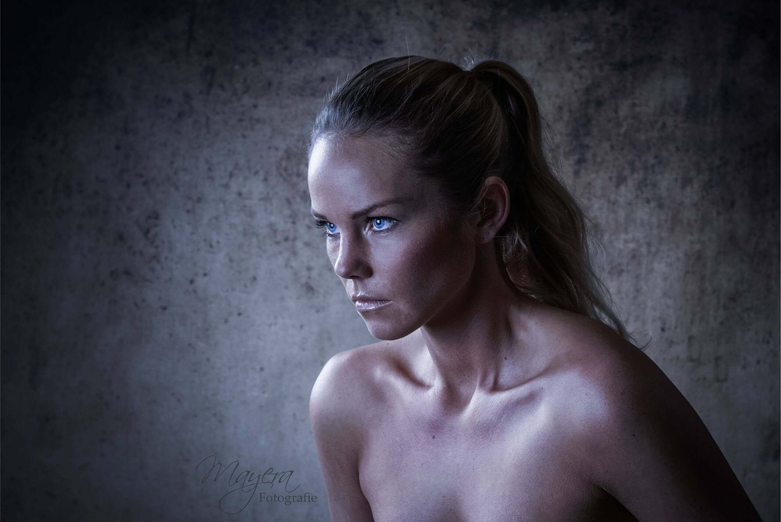 studio-fotografie-sterk-porret-scaled