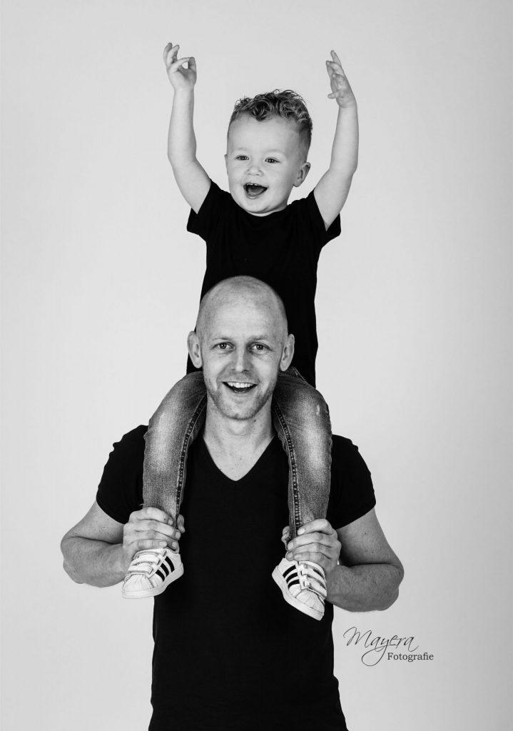 vader-en-zoon-fotoshoot-1-scaled