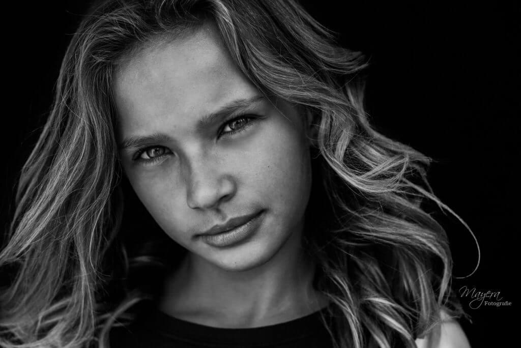 zwart-wit-portret-utrecht-cothen-bunnik-odijk-1-1-scaled