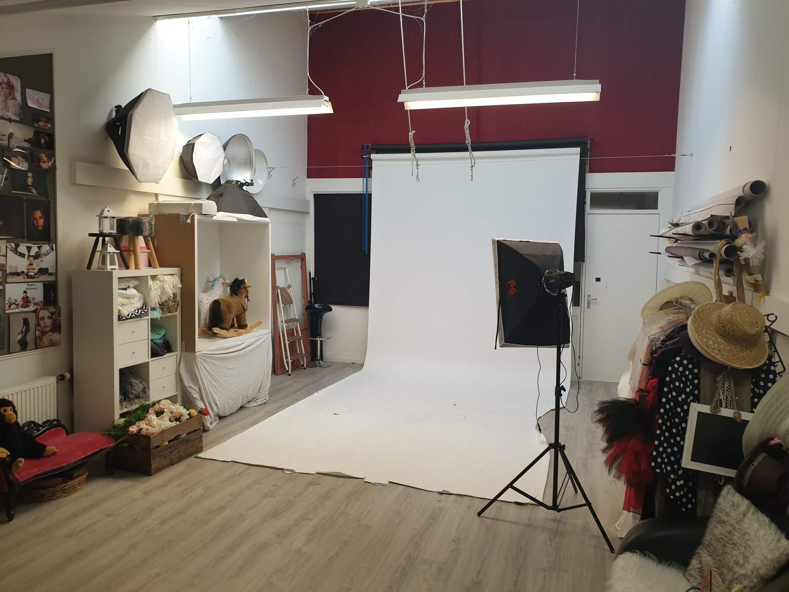 Studio Mayera Fotografie