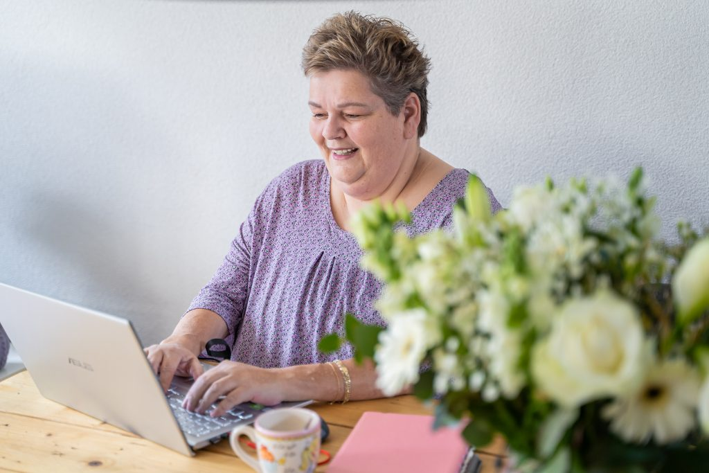 Nicoline's Office - Zakelijke fotoshoot - bedrijfsfotografie 2020 (6)