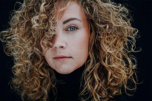 Portretfotograaf Amersfoort - Mayera Fotografie - Professionele Fotograaf (3)