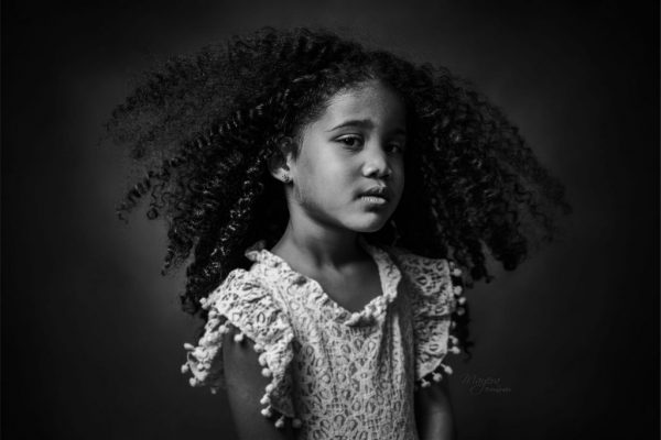 Portretfotograaf Amersfoort - Mayera Fotografie - Professionele Fotograaf (4)