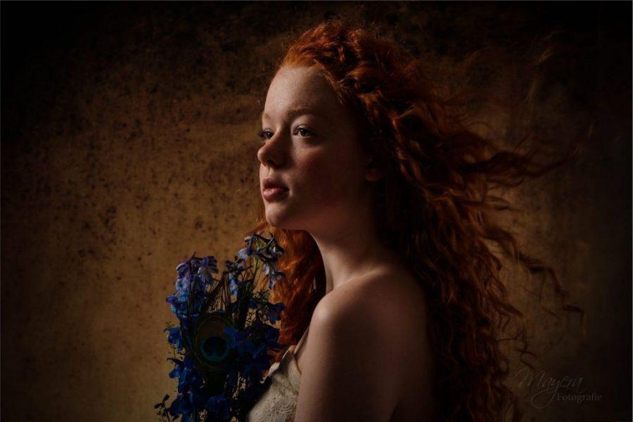 Portretfotograaf Nieuwegein - Mayera Fotografie (3)