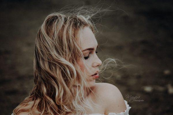 Portretfotograaf Nieuwegein - Mayera Fotografie (5)