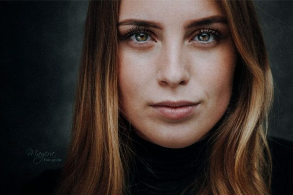 Portretfoto's van portretfotograaf Mayera uit Utrecht (1)