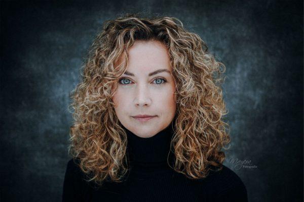 Portretfoto's van portretfotograaf Mayera uit Utrecht (4)