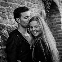 Review Portretfotografie Utrecht Mayera