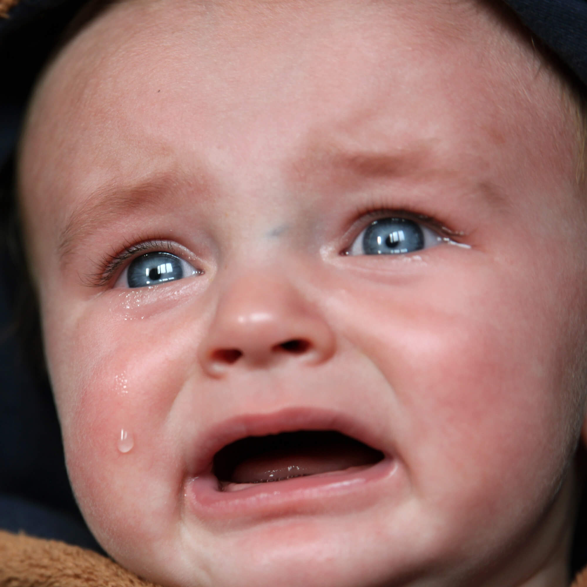 baby-child-close-up-crying-47090