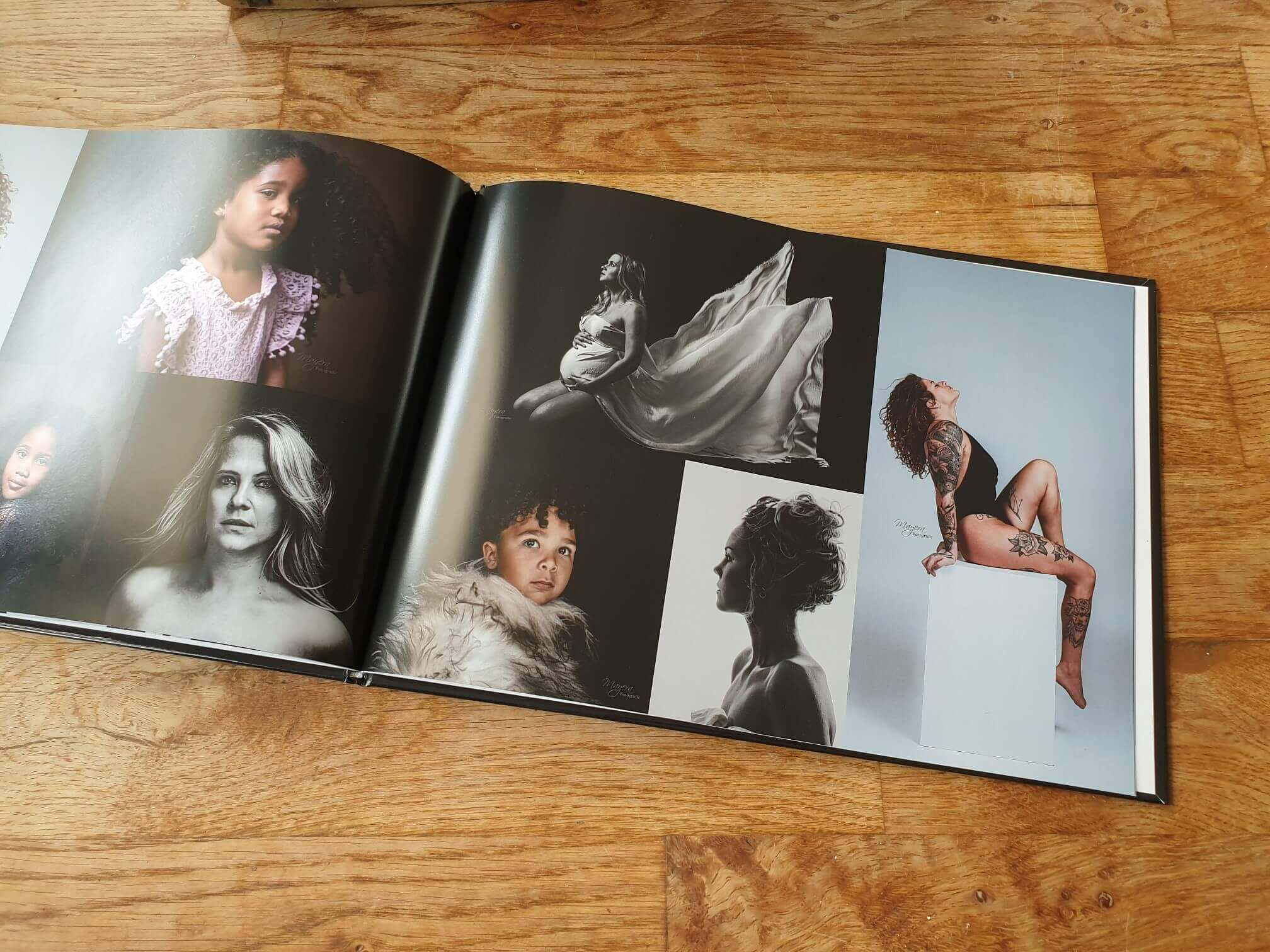 Fotofabriek blog 2020 - Mayera Fotografie (1)