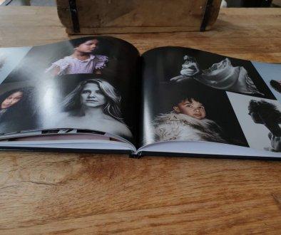 Fotofabriek blog 2020 - Mayera Fotografie (2)