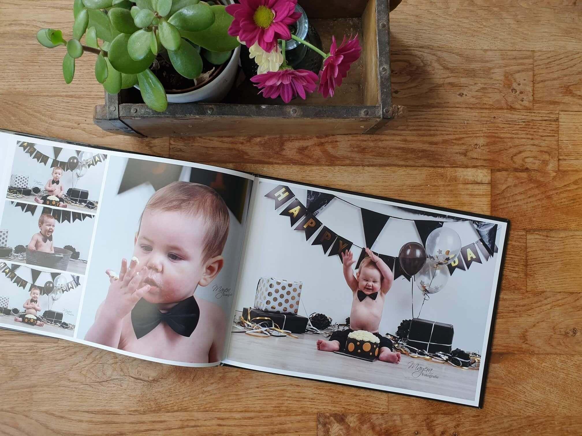 Fotofabriek blog 2020 - Mayera Fotografie (4)