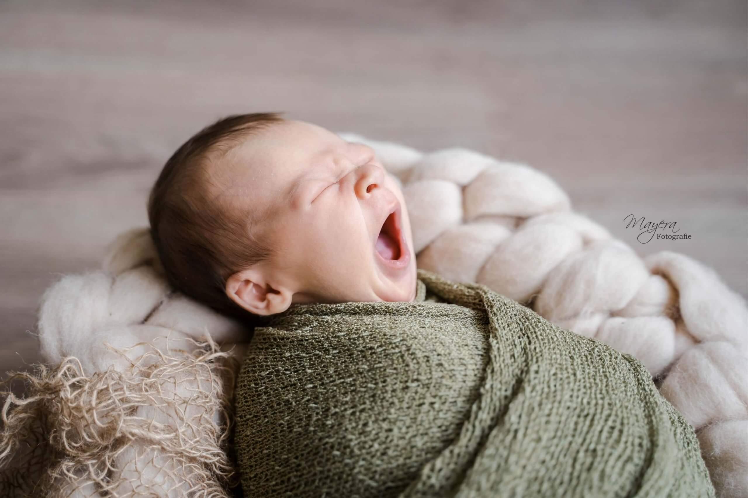 Newborn baby knuffel naturel pastel woudenberg maarn wijk bij duurstede