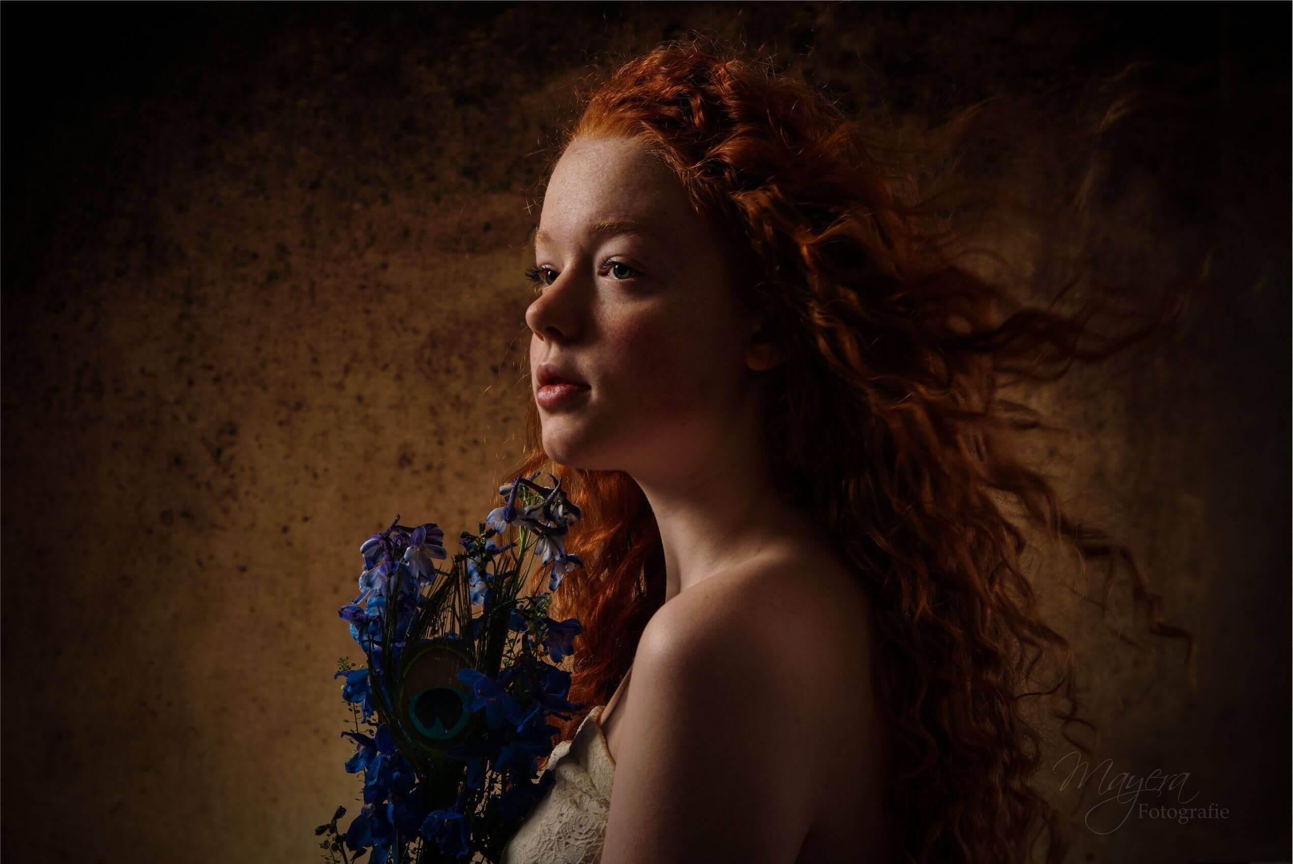 fine-art-portret-meisje-studio-1
