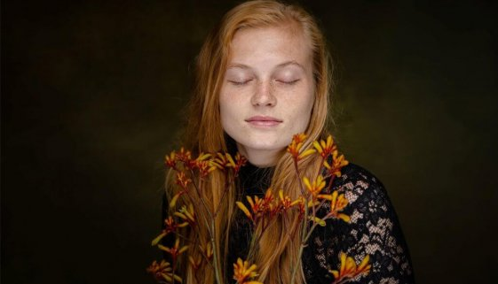 Wijkse Meisjes Fotosessie 2020 door Mayera Fotografie (1)